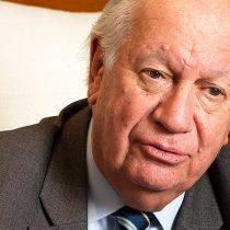 Burgos y el éxito de los boicoteadores