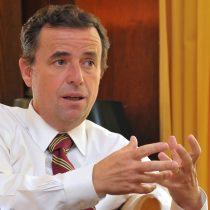 """Presidente de las AFP y el debate previsional: """"No se le puede pedir un esfuerzo a los trabajadores, sí a los empleadores"""""""