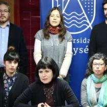 Ex rectora Pey se lanza con todo contra ministra Delpiano: