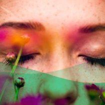 La ruta de la sanación y la belleza