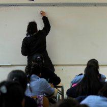 A la baja: escasez de profesores de ciencias afecta la formación de futuros científicos
