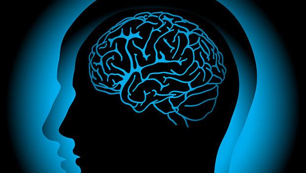 Ley de Salud Mental: derechos y sintomatología nacional