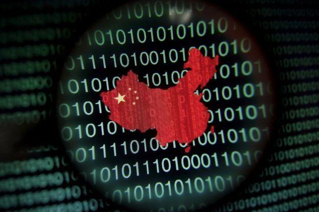 Esta misión china es seguida de cerca no sólo por la comunidad científica, sino también por las agencias de seguridad y espionaje.