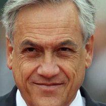 Sebastián Piñera, la política y los negocios