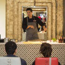 Placeres Capitales: La gastronomía fusión peruana y sus esencias milenarias