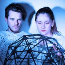 Crítica de Teatro: Sueño de una noche de Kallfü, Shakespeare para niños