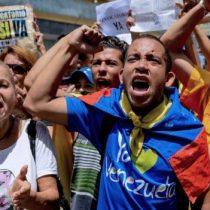 Validan el primer paso hacia el referendo revocatorio de Maduro: ¿qué pasa ahora?