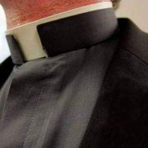 Sitio web de EE.UU. que expone a sacerdotes encubridores y pederastas lanzará antecedentes sobre abusos en Chile