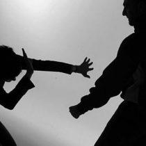 Argentina horrorizada nuevamente con la violencia machista: Hombre mata a su mujer y a cinco familiares en Hurlingham