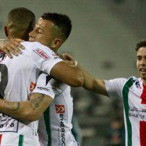 Palestino en Copa Sudamericana: no todo está perdido ante el Flamengo