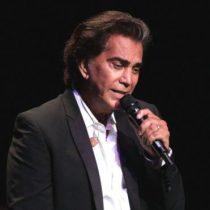¿Cómo es la enfermedad sin cura que sufre el cantante José Luis Rodríguez