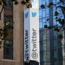 Acciones de Twitter se desploman hasta 10% tras reportar decepcionantes resultados