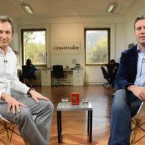 La estrategia de Peugeot ante la creciente demanda de vehículos SUV en Chile