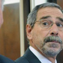 Ex ministro K vinculado al caso coimas de Lan en Argentina afirma que