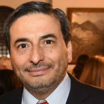 Cónsul de Chile en Mendoza es acusado por maltrato a asesora del hogar