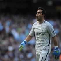 Resumen Premier League: El Manchester City de Guardiola sólo sabe ganar