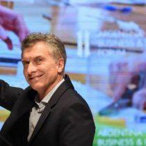 3 cifras que mejoraron y 3 que empeoraron en Argentina desde que Mauricio Macri llegó al poder