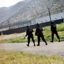 Punta Peuco: nuevas condenas por DD.HH se sumarían al penal