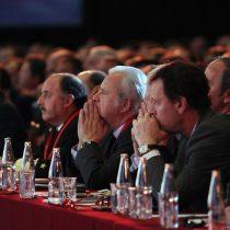 Lo que no se dice de la economía chilena