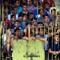 Tribunal ordena que reclusos con prisión preventiva puedan votar