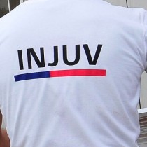 Denuncian que director del INJUV habría contratado abogados con dinero fiscal para defenderse de acusaciones de maltrato laboral