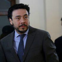 Nuevamente rechazado: corte declara inadmisible recurso de Emiliano Arias