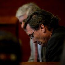 Litio: tribunal fija formalización de Pablo Wagner para el 21 de octubre