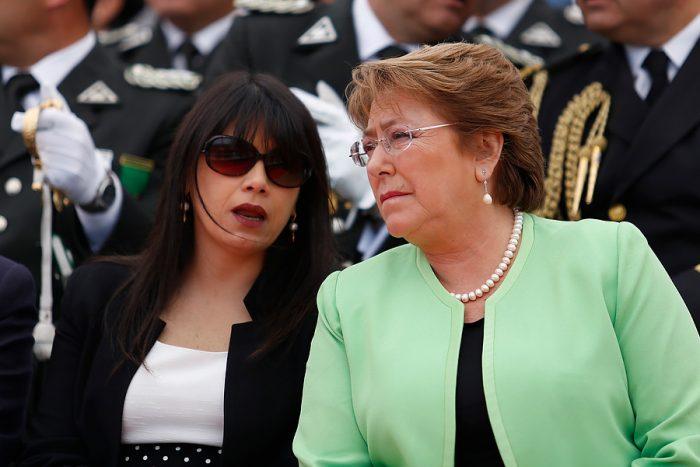 "La bancarrota del ""feminismo cupular"" en Chile"