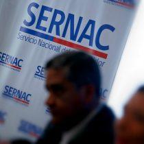 Estudio del Sernac determina publicidad engañosa de Movistar y Claro