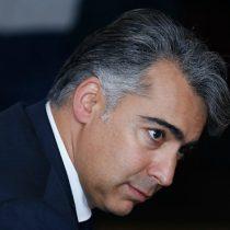 MEO insiste con primarias a candidatos de la Nueva Mayoría