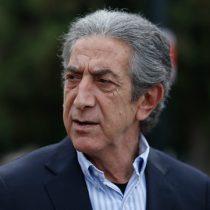 Tarud dice que si el Gobierno no es firme, Braulio Jatar será el
