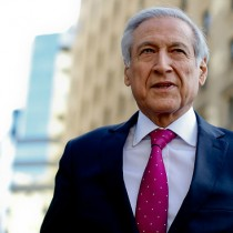 """Canciller Muñoz: """"Los atropellos que denuncia Morales, sólo existen en su imaginación  ideológica"""""""