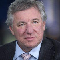 Para Aberdeen Asset Management, mercado de bonos se acerca a nivel burbuja y enfrentará 'situación difícil'
