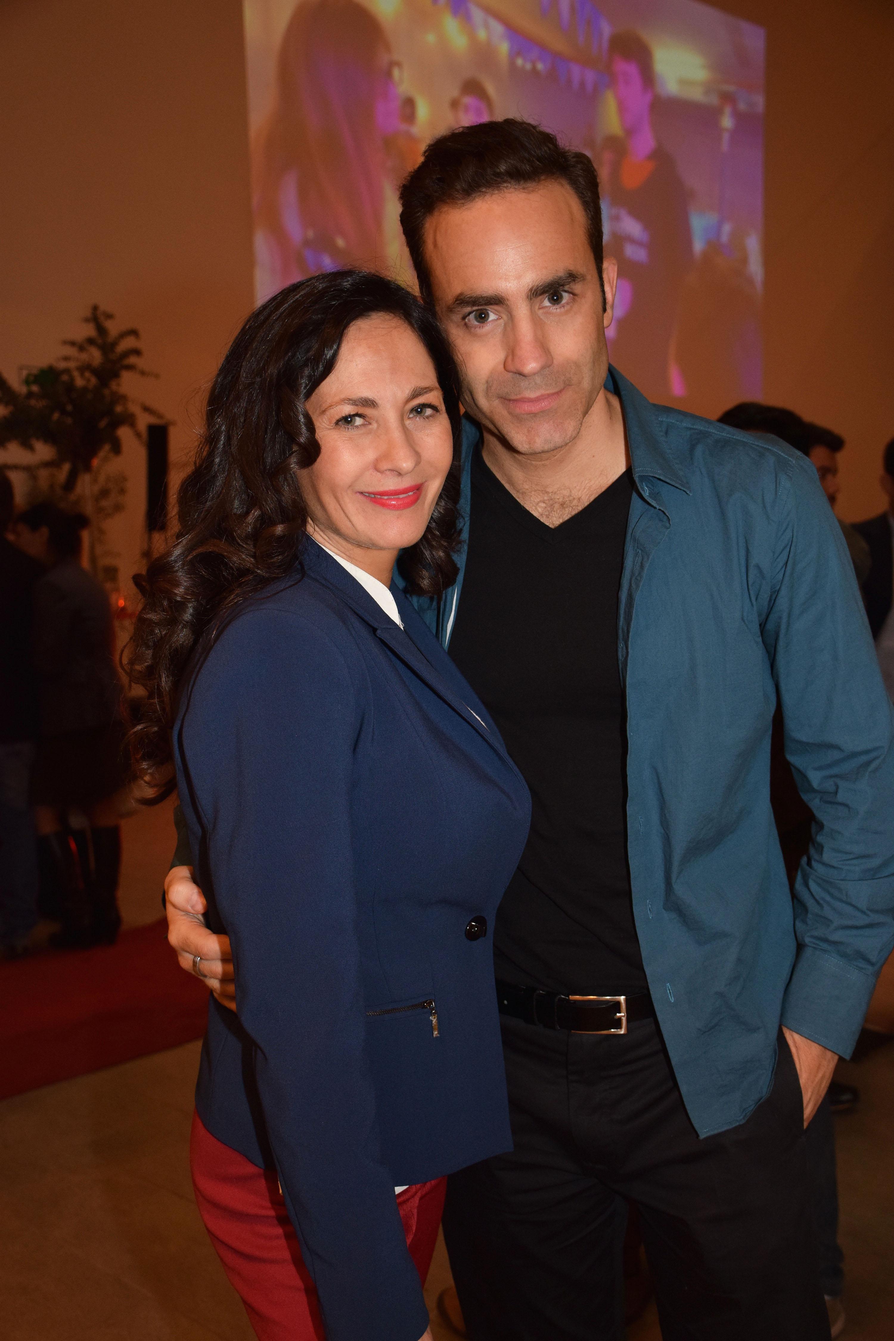 Alejandra-Herrera-y-Matias-Stevens2