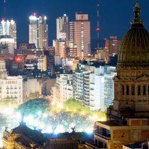 Buenos Aires prepararía emisión de bonos por US$1.000 millones