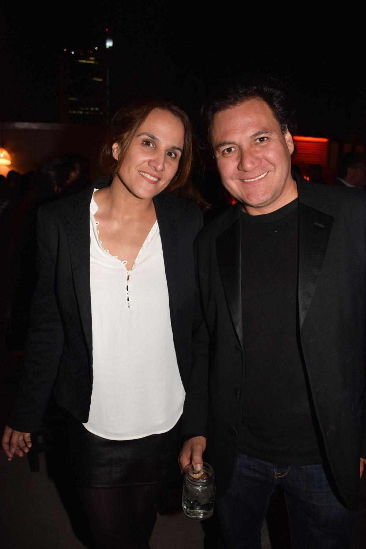 Claudia-Perez-y-Rodrigo-Munoz2