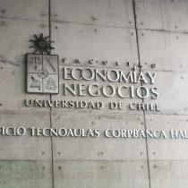 La carrera de Contreras y De Gregorio por el decanato de la influyente FEN