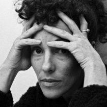 MAC celebra la trayectoria de la fotógrafa Julia Toro con una selección de sus obras más personales