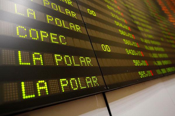 Las nuevas sospechas sobre La Polar que vuelven a espantar al mercado