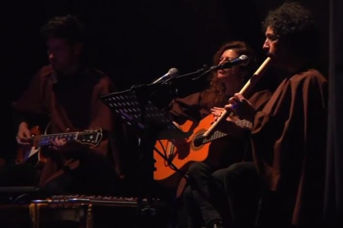 Proponen aumentar emisión de música chilena para ayudar a trabajadores del sector