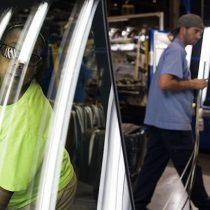 China da nueva vida a la industria manufacturera de EE.UU., aunque con salarios bajos