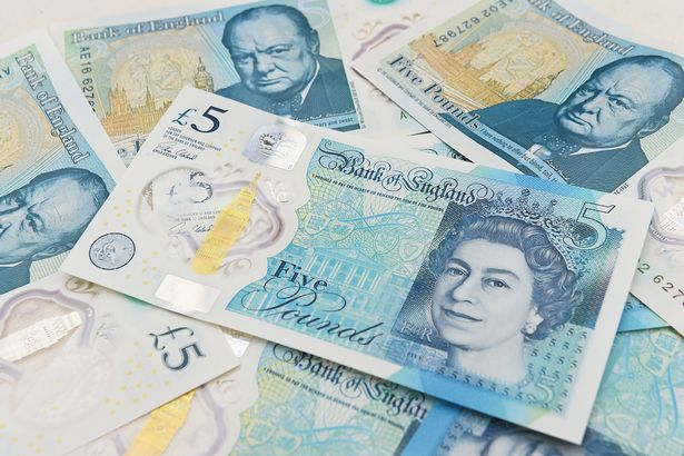 La libra se desploma frente al euro a su nivel más bajo desde octubre de 2009 ante incertidumbre por Brexit