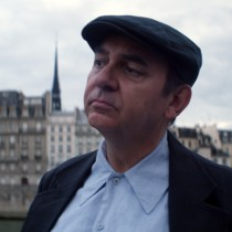 Tres producciones chilenas llegan al Festival Internacional de Cine de Toronto (TIFF)