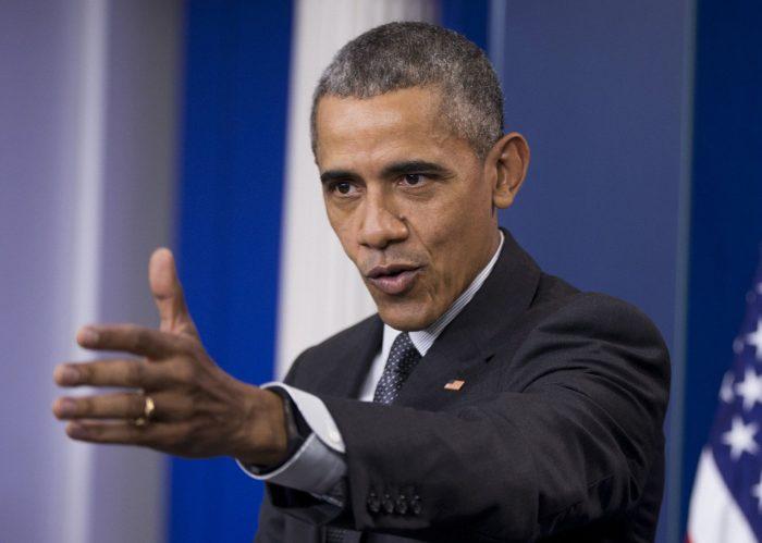 Rusia advierte a EEUU de que amenazas de ciberataque es