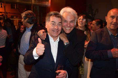 Patricio Torres y Fernando Kliche.JPG