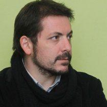"""Sebastián Depolo hace mea culpa por gastos etílicos de RD: """"Hubo un problema de control"""""""