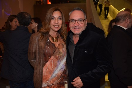 Silvana Hasbún y Lucho Jara.JPG