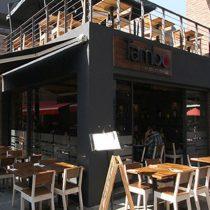 """Placeres Capitales: Restaurante """"Tambo"""", el cebiche como especialidad"""
