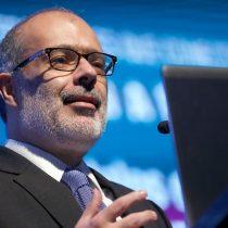 Se queda fuera del presupuesto: popular newsletter gratuito recomendado por Rodrigo Valdés pasará a ser exclusivo para suscriptores del WSJ