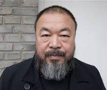 Condenan a 12 años de cárcel al abogado de Ai Weiwei y otros activistas